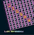 Jigsaw (Special Edition) (Incl. Remix CD)