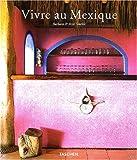 echange, troc Barbara Stoeltie - Vivre au Mexique