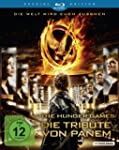Die Tribute von Panem - The Hunger Ga...