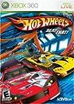 Hot Wheels Beat That - Xbox 360