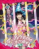 期間生産限定盤)(DVD付)