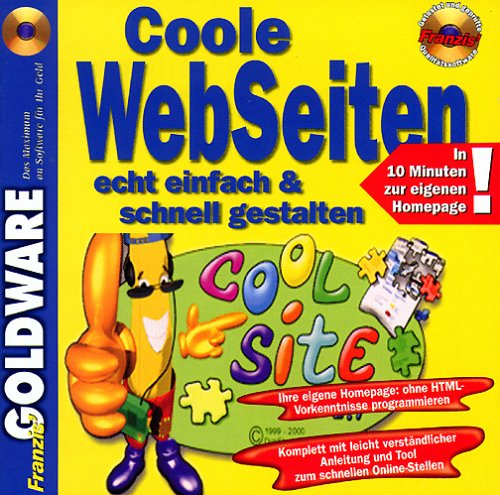 coole-webseiten-echt-einfach-schnell-gestalten-cd-rom-in-jewelcase-in-10-minuten-zur-eigenen-homepag