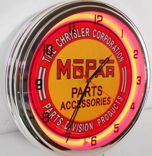 Mopar Chrysler Dodge Parts Accessories 15