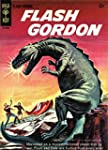 Flash Gordon (1965) Gold Key Comics (...