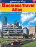 Business Travel Atlas