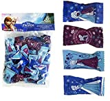 Disney's Frozen Anna & Elsa Sweet Cream Candies 7oz/198g