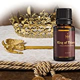 King-Of-Thieves-Essential-Oil-Blend-100-Pure-Therapeutic-grade-Unique-Organic-Formula-Full-15ml-by-HopeWind-Health
