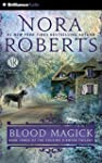 Blood Magick (The Cousins O'Dwyer Tri...