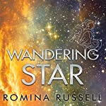 Wandering Star: Zodiac Series #2 | Romina Russell