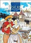 L'Histoire de l'Is�re en BD, tome 4