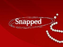 Snapped, Season 13