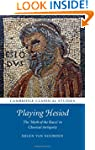 Playing Hesiod: The 'Myth of the Race...