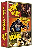 Image de King Kong + Monsieur Joe + Le fils de Kong