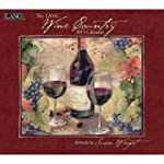 Wine Country 2015 Calendar
