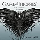 Game of Thrones (Music from the Hbo� Series - Season 4)