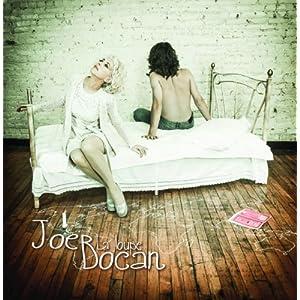 Joe Bocan – La loupe