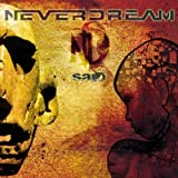 Said By Neverdream (2010-08-09)