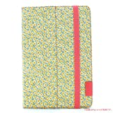 Fantastick BLOSSOM DIARY (Spring) for iPad Air PAA06-14A296-06