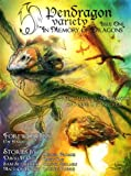 img - for Pendragon Variety: In Memory of Dragons book / textbook / text book