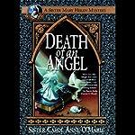 Death of an Angel   Carol Anne O'Marie