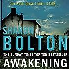Awakening Hörbuch von Sharon Bolton Gesprochen von: Alison Reid