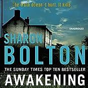 Awakening | [Sharon Bolton]