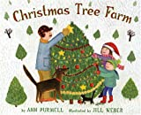 img - for Christmas Tree Farm book / textbook / text book