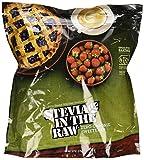Stevia In The Raw, 9.7 Ounce