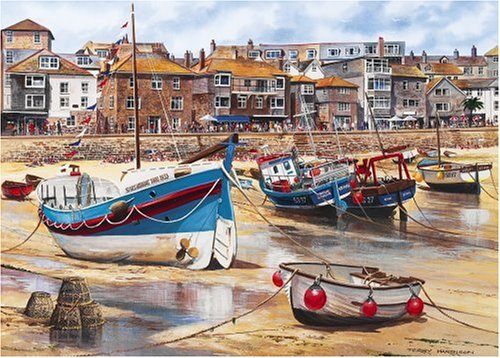 gibsons-puzzle-st-ives-1000-pieces