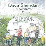 Dave Sheridan Sheridan's Guest House