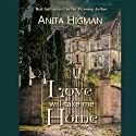 Love Will Take Me Home Audiobook by Anita Higman Narrated by Robin Davis