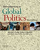 img - for Introduction to Global Politics: Brief Edition book / textbook / text book