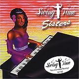 echange, troc Paula Watson, Mabel Scott - Swing Time Sisters