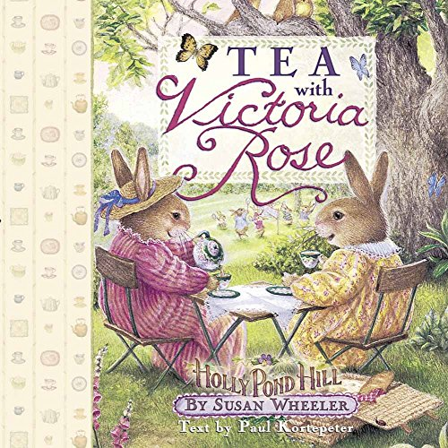 tea-with-victoria-rose-holly-pond-hill