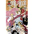 One piece - Edition originale Vol.73