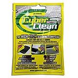 Cyber Clean Home & Office 75g Sachet
