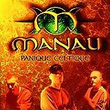 echange, troc Manau - Panique celtique
