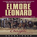 Gunsights | Elmore Leonard