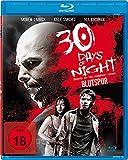 30 Days of Night – Blutspur [Blu-ray]