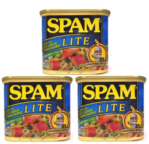 spam-lite-12-ounce-cans-pack-of-3