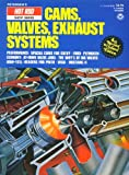 Basic Cams Valves and Exhaust Systems (0822750104) by Murray, Spence