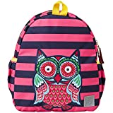 613DqsdxjXL. SL160  30% Off Hanna Andersson Backpacks for Boys & Girls