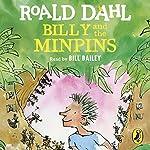 Billy and the Minpins | Roald Dahl