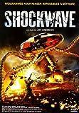 echange, troc Shockwave (A.I. Assault)