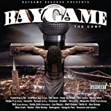 Bay Game: Compilation Various Artists