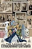 Allan Moore The League of Extraordinary Gentlemen Volume 1 TP