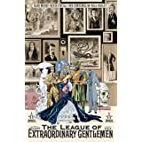 The League of Extraordinary Gentlemen, Vol. 1 ~ Alan Moore