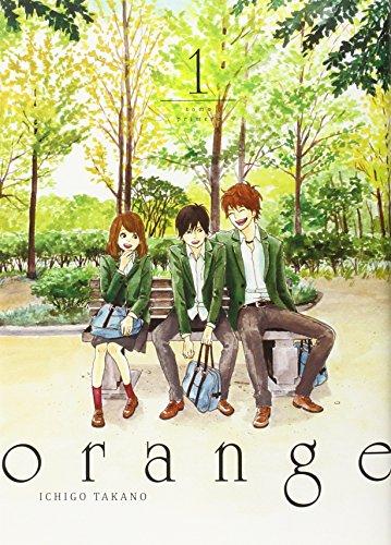orange-volumen-1