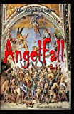 img - for AngelFall Book I - A Novel of Hell book / textbook / text book