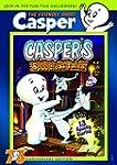 Casper's Spookiest Tales- 75th Annive...